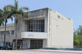 Roosevelt Theatre Miami Beach