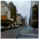 Biltmore-1969