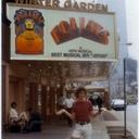 Winter Garden-1971