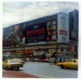 Astor Sign-1969
