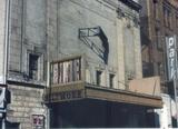 Biltmore-1991