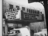 Freeman Theatre