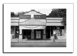 City Island Theater