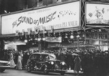 Rivoli Theatre &quot;Sound of Music&quot; engagement