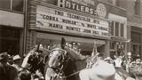 Antlers Theatre