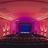 Newton Theatre