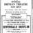 Riverdale Drive-In