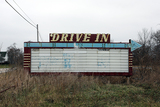 Diane Drive-In, Carlinville, IL