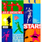 """POSTER OF """"STAR"""""""