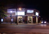 Islip Theater October 2004