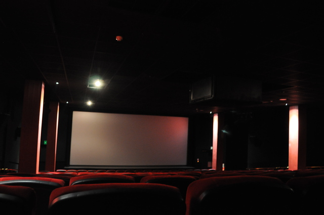 Empire Screen 2