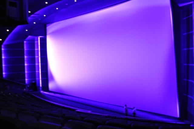 Empire Cinema