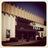 Tara Cinemas - Instagrammed