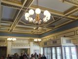 lobby 2014