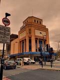 Odeon Holloway