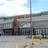 Cinemark Movies 10, Joliet, IL