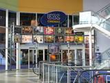 Cineworld Cinema - Edinburgh
