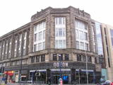 Odeon Lothian Road