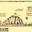 My ticket to HAWAII at Hoyts Paris 1967