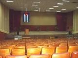 Cine-Teatro Lajero