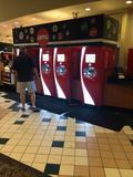 AMC Tallahassee Mall 20