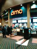 AMC Southpoint 17