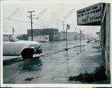 1969 photo copyright and courtesy of SoxPhotos via eBay.