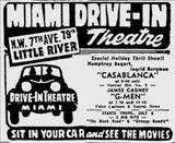 From the Miami Daily News, July 2, 1950.