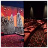 AMC Loews 84th Street 6