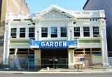 Garden facade-2014