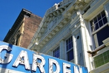 Garden marquee-2-2014