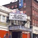 Garden-1994