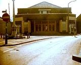 Regal Cinema Tadcaster