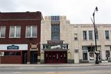 Watseka Theatre, Watseka, IL