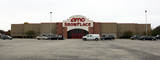 AMC Showplace Springfield 12, Springfield, IL