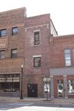 Orpheum Theatre, Aurora, IL