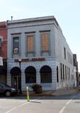 Palm Theatre, Aurora, IL