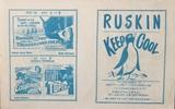 Ruskin Theater