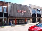 Sipp Theater