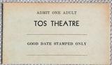 Tos Theatre