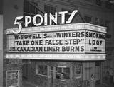 1949 marquee from previous dead link.
