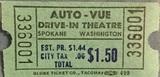 Autovue Drive-In