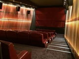 Cinema Two interior (2015)