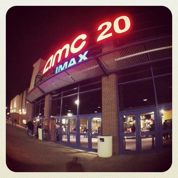 AMC Livonia 20, Livonia movie times and showtimes. Movie theater information and online movie tickets/5(3).