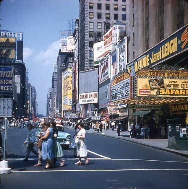 Cinema Village - Union Square - New York, NY - Yelp