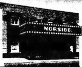 Norside Theater