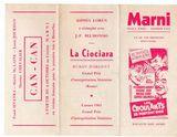 Theatre Marni