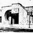 Watts Mill Cinema