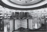 <p>The auditorium of the New Victoria Theatre, photographed in 1930.</p>