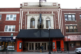 Davis Theater, Chicago, IL